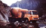 old-concrete-truck.jpg