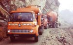 old-concrete-trucks.jpg